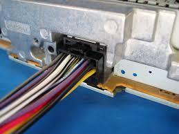 pioneer deh 15 wiring diagram wiring diagram schematics deh 1500 wiring diagram nilza net