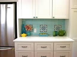 Blue Kitchen Decor Accessories Redesigning Your Kitchen