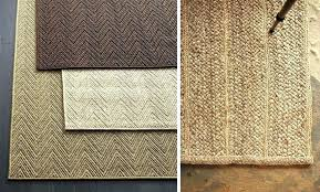 world market jute rug coffee tables wool sisal rugs direct chenille with regard to design 10
