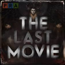 Image result for the last film