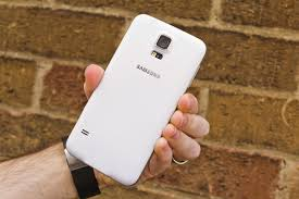 samsung galaxy s5 white vs black. samsung galaxy s5 rear cover white vs black h