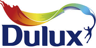 Home Page Dulux Arabia