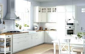 ikea small kitchen ideas kitchen ideas kitchen island ideas kitchen ideas kitchen ideas brilliant kitchen cabinet