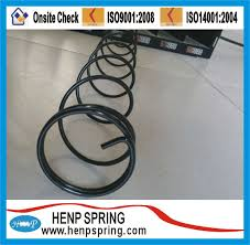 Vending Machine Coils Amazing China Coil Spring For Vending Machine Buy Spring For Vending