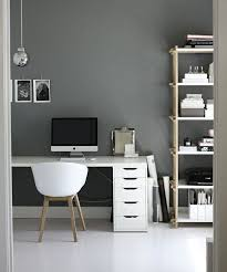 grays office supplies. Black And White Workspaces Grays Office Supplies