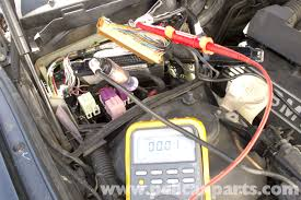 bmw e39 5 series transmission fail safe 2002 Bmw X5 Transmission Diagram Wiring Schematic Wiring-Diagram BMW X5 E53