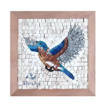 mosaic tile art projects. Unique Art Image 0 On Mosaic Tile Art Projects D