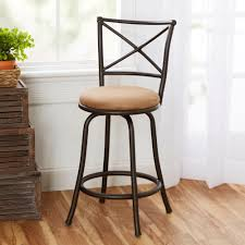 Cool Counter Stools Cool 30 Bar Stools With Back Wallpaper Decoreven