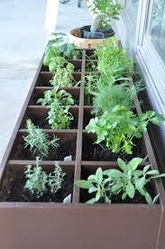 40+ Extraordinary Flower Garden For Beautiful Garden Ideas | Garden ideas,  Flower and Gardens