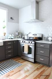 Menards Kitchen Cabinets The 25 Best Ideas About Menards Kitchen Cabinets On Pinterest
