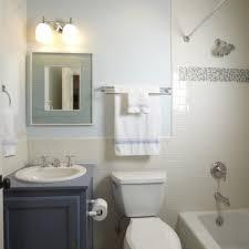beautiful bathroom lighting ideas small towel rack for bathroom bathroom bathroom lighting ideas small bathrooms