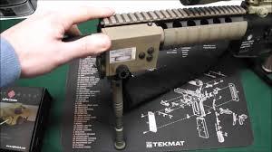 Sightmark Laser Light Combo Review Dbal Laser Light 4