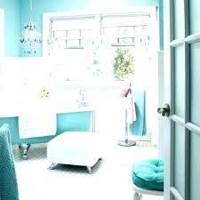beach bathroom decor beach bathroom decor ideas beach bathroom decor ideas blue decorations c size of beach bathroom decor