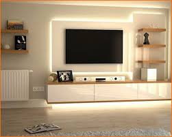 Amazing ways to design your TV Unit!
