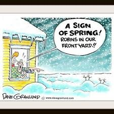 Image result for funny snow pictures in calgary