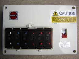 do i need a new fuse box or consumer unit? fact files from new fuse box cost New Fuse Box #29