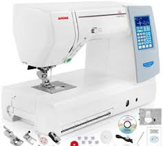Recomended: Best Sewing Machine for Quilting [New Data- 2018] & best sewing machine for quilting beginner Adamdwight.com