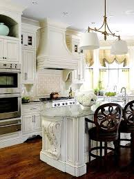 75 best TRADITIONAL KITCHEN images on Pinterest Arquitetura Home