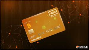 Bitcoin debit cards help bridge the bitcoin world with traditional finance. Top Three Cryptocurrency Credit Cards You Must Know Platinum Credit Card Cryptocurrency Cards
