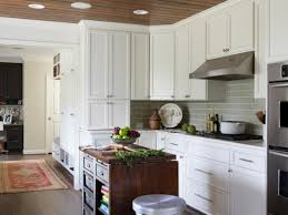 Kitchen Cabinets In Bathroom Super Cool Kitchen Cabinets As Bathroom Vanity Home Design Ideas