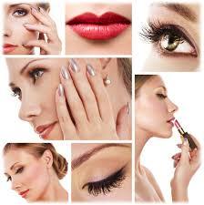 makeup lessons sydney mac mugeek vidalondon