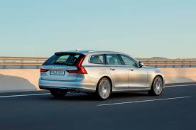 2018 volvo pictures.  volvo 12  17 throughout 2018 volvo pictures