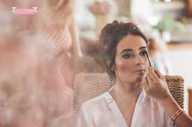 charlotte is your or if you re in south wales charlotte will help you achieve natural wedding day radiance for your exotic wedding or your balmy