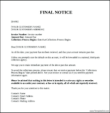 Rent Increase Letter To Tenants Rent Increase Letter To Tenant Sample Notice Of Apartment Vacancy