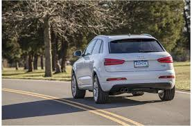 audi q 3 2018. unique 2018 2018 audi q3 intended audi q 3