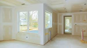 cost to remove drywall cost of removing drop ceiling remove drop ceiling from drywall how to remove drop ceiling light cost to remove plaster walls and