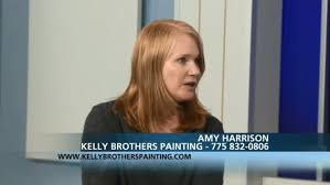kelly brothers painting home and garden show