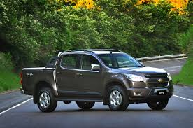 2018 chevrolet avalanche. Beautiful Avalanche 2018 Chevrolet Avalanche Overview To Chevrolet Avalanche
