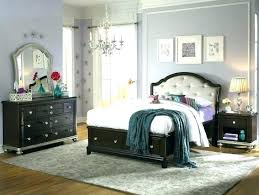 art van bedroom – kartumuslim.site