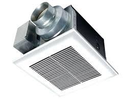 wall mounted light fixtures pull chain interior fixture mount bathroom 80 cfm ceiling wall mounted exhaust fan light air ventilation 08 sones technical cart