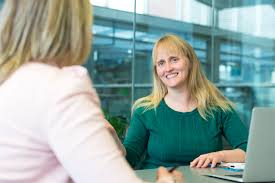 Interview Questions About Salary History