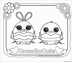 Draw So Cute Mini Coloring Pages Elegant How To Draw A Starbucks