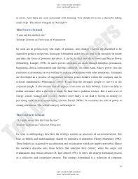 strategy schools academic literature essay topgradepapers com topgradepapers com 6