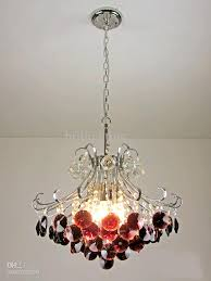 incredible small hanging chandelier modern crystal chandelier for kitchen fashionable crystal