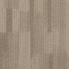 Beige carpet texture Seamless Grainger Approved Beige Carpet Tile Multilevel Loop 191116 Grainger Grainger Approved Beige Carpet Tile Multilevel Loop 191116