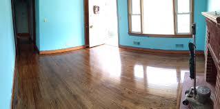 vin s hardwood floors 63 photos 14 reviews flooring glen allen va phone number yelp