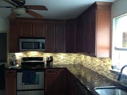 thomasville kitchen cabinets review all posts tagged kitchen cabinets reviews thomasville kitchen cabinet cream reviews