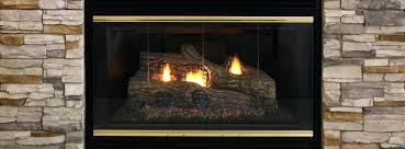 fireplace repair a leading installer of gas logs inserts stoves and fireplaces fireplace repair houston texas