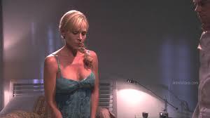 Julie Benz Nude in Dexter Dirty Harry Julie Benz Video Clip 03.