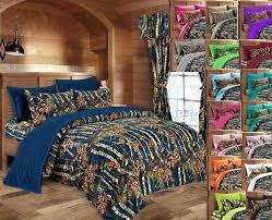 blue camo bedding navy comforter set blue camo sheet set blue camo bedding canada blue camo bedding