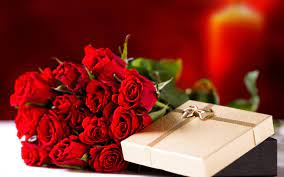 1920x1200 px, bouquet, flowers, gift ...
