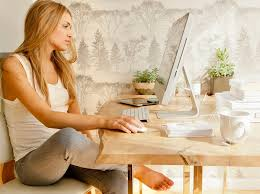 feng shui home office. good feng shui home office h