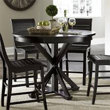 image is loading progressive willow 48 034 round counter height dining