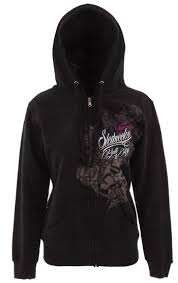 Pin By Toni On Clothing Continued Hoodies Casual