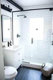 Half Bathroom Remodel Ideas Magnificent Tiny Bathroom Renovation Ideas Salsakrakow