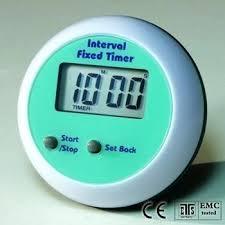 Timer 10 Minutes Set A Timer For 10 Mins Set Of Timers Ten Minutes Transparent Sign